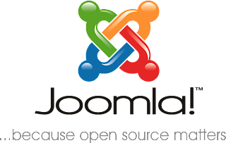 Cara Install Joomla Dengan Wampserver, Install Wordpress dengan Wampserver, Belajar WordPress di Hosting Byethost, Belajar Wordpress, Tutorial Wordpress, Belajar SEO, Cara Membuat Blog Di WordPress, Cara Membuat Blog di Bogspot, Tutorial Blog, Tutorial Joomla, Blogger, Blogspot, WordPress, Joomla, Tutorial Untuk Pemula, Widget, Template, Modifikasi Blog, Modifikasi Template, Belajar Jadi Nomor 1 Di Google Search Engine, Optimasi Blog, Cara Membuat, Cara Buat, Recent Post, Recent Comment, Popular Post, Thumbnail, Kolom Tutorial, Belajar Ngeblog, Cara Cari Duit Di Internet