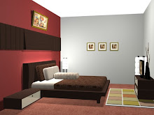 Interior Desain