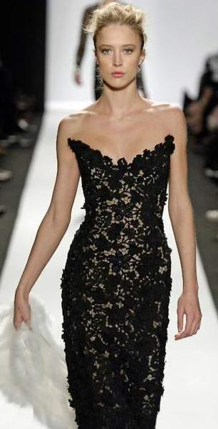 http://4.bp.blogspot.com/_-y6zZazrrz0/S83b6Ae0WtI/AAAAAAAAGJc/3K2dJ_0x6gQ/s1600/beautiful_crochet_black_dress.jpg