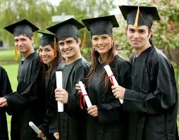 List+of+polytechnic+college+in+delhi+ncr