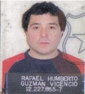 Rafael Guzman V.