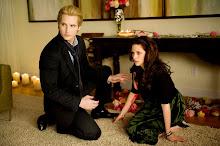 Dr. Carlisle Cullen & Bella