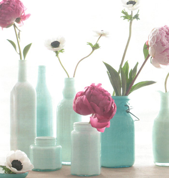[row+flowers.htm]