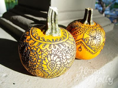 Little Lovables Treasures In Fall Decorating