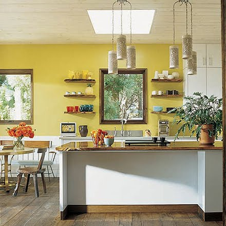 little lovables inspired room designing with mustard and chartreuse
