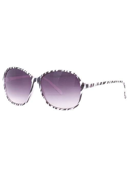 [zebra+sunglasses]