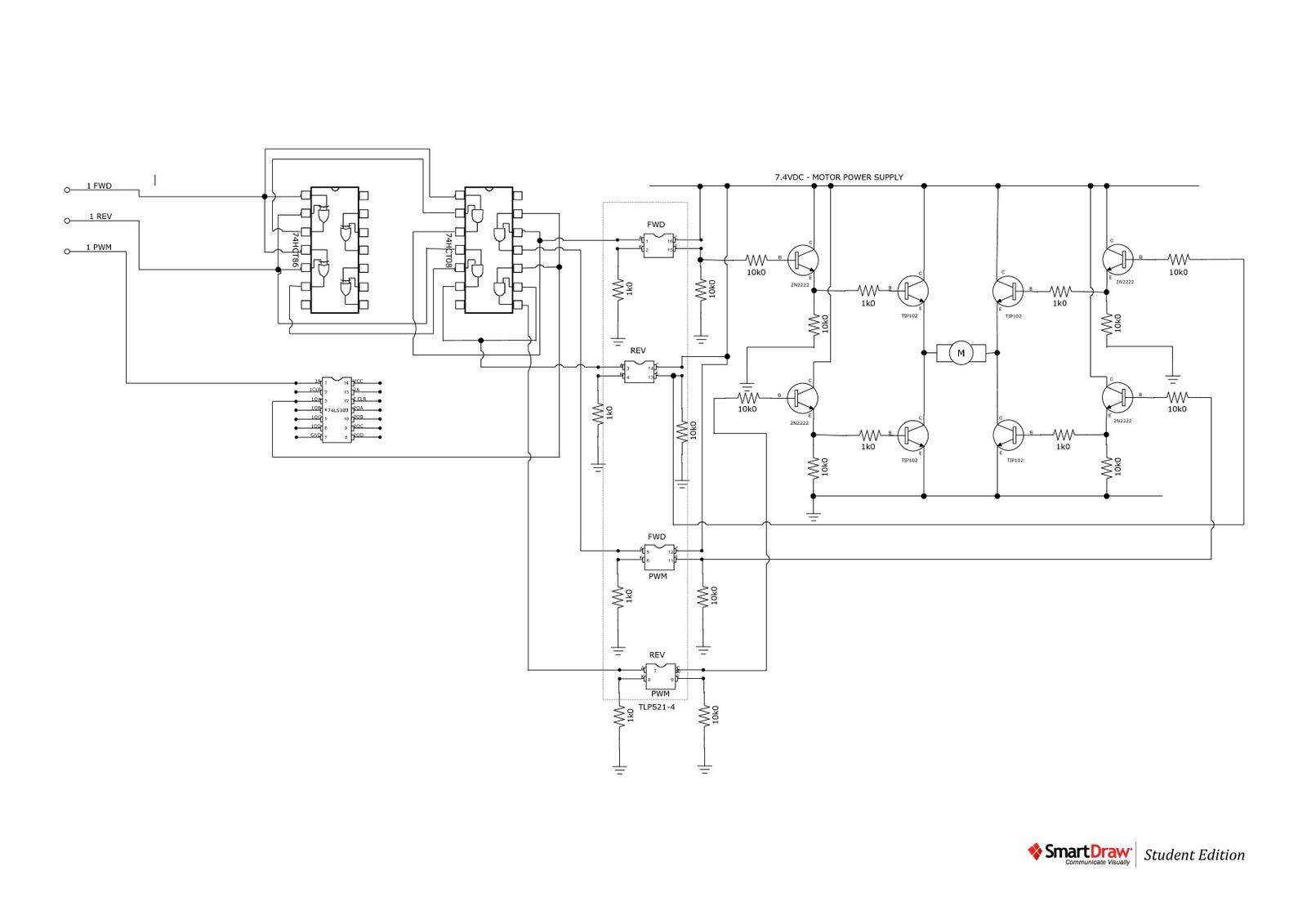 Usb Flash Drive Wiring Diagram Library Reversecamerawiringdiagramjpg Circuit And Ordering