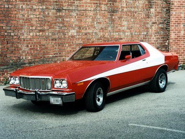 Ford+Gran+Torino+Starsky+Hutch.jpg