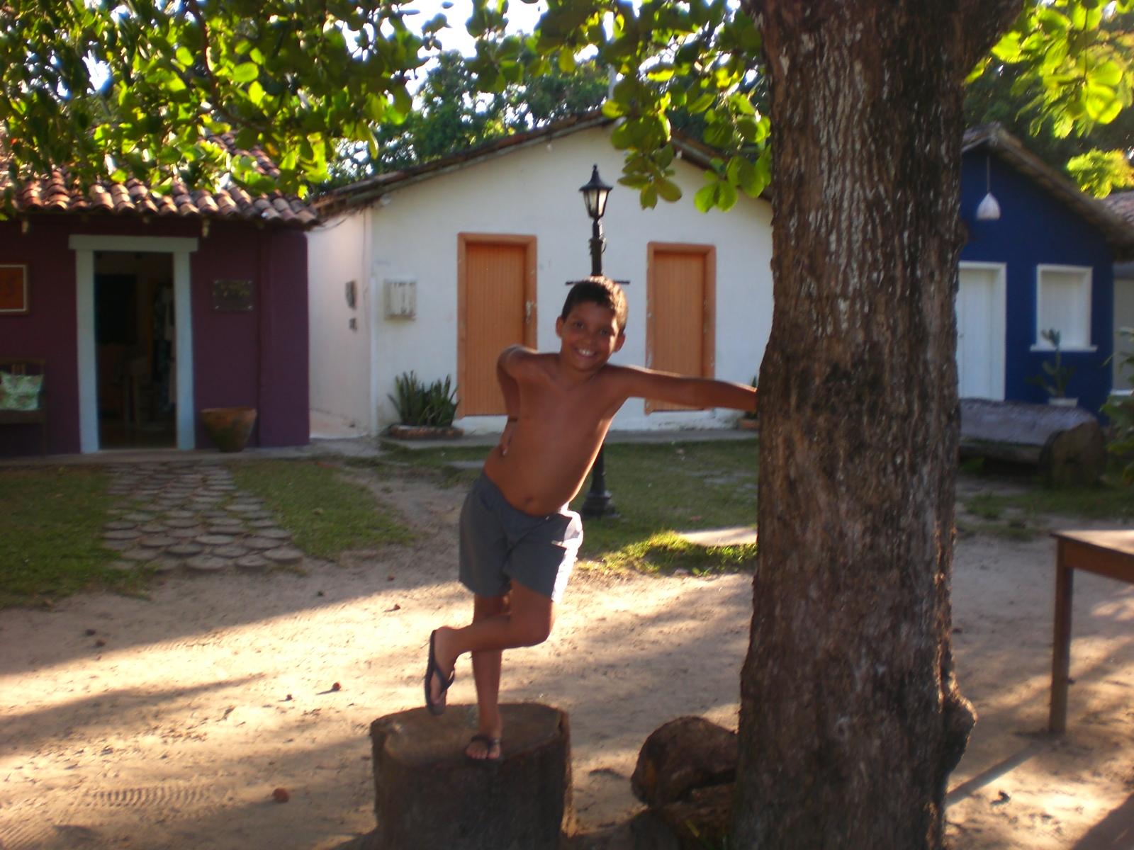 #B0B813 Trancoso é um povoado pertencente ao município de Porto Seguro  1600x1200 px sonhar banheiro grande
