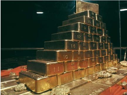 http://4.bp.blogspot.com/_-z5CDZfrG4k/S_5anyYrxII/AAAAAAAAAik/fmx-vAmD0RU/s1600/1+ton+gold.jpg