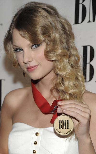 [taylor-swift-5199-1_preview.jpg]