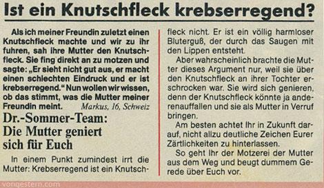 knutschfleck-84.jpg