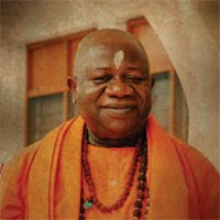 Image result for Swami Ghana