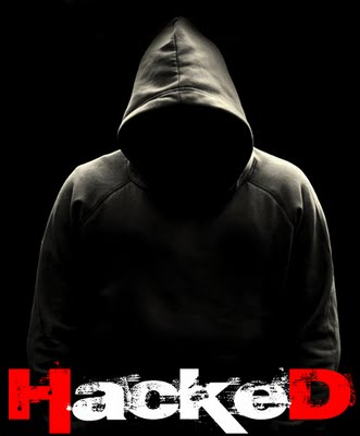 5 tingkatan dalam dunia cracker (black hat hacker)