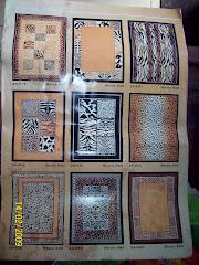 Katalog Exotic Africa 2