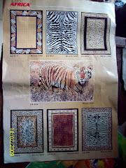 Katalog Exotic Africa 3