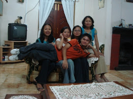 Family get together