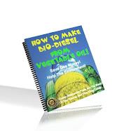 How to Make Bio Diesel