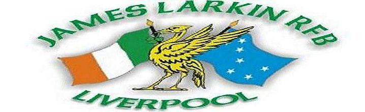 James Larkin Republican Flute Band