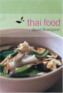Urban food guy thai cookbooks mr thompson is australian and as you can probably guess from his name isnt thai i first encountered him and his cooking on a trip to london several years forumfinder Choice Image