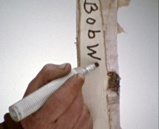[bob+writes+on+pole.jpg]