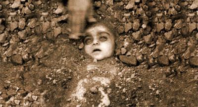 http://4.bp.blogspot.com/_-zw7tphBcEA/SxdANXRR8KI/AAAAAAAAAmk/pqS8HyS9ZqY/s400/BHOPAL-GAS-TRAGEDY.jpg
