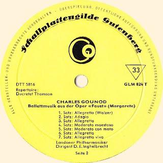 Quatuor Loewenguth Loewenguth-Quartett - Hugo Wolf - Italienische Serenade - Teil 1 and 2