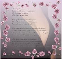 Nossos duetos e poemas
