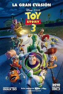 Reseña película de animación