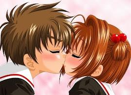 Aún sin sentido, sin razón ni pensamiento, aún sin saber por qué te amo o por qué te pienso..