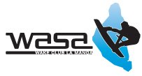 Water and Sport Association