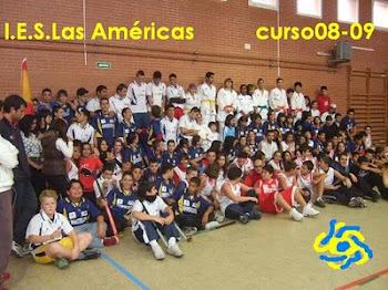 Curso2008-09