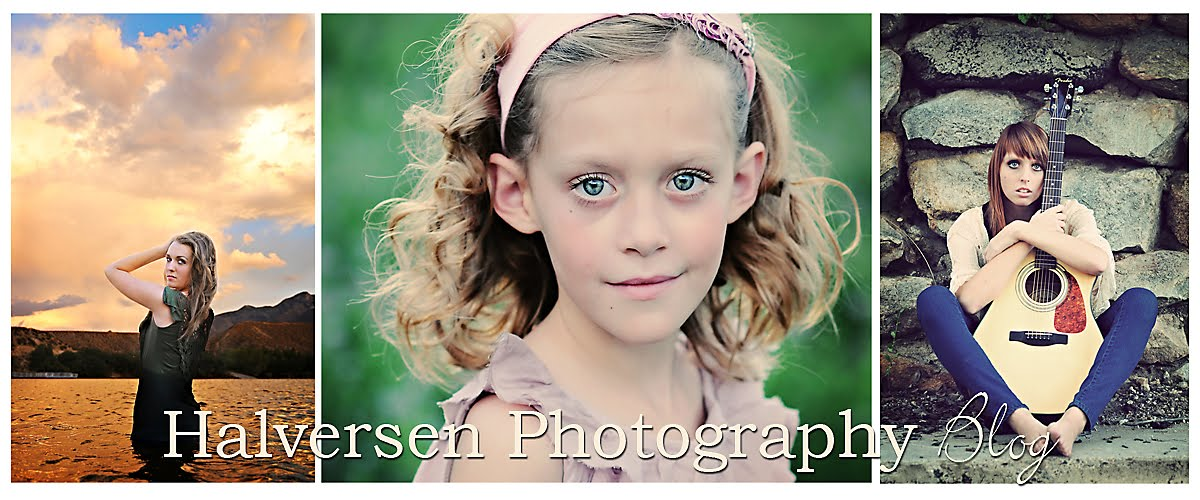 Halversen Photography | Thatcher, Safford, Pima, Gila Valley Arizona Photographer
