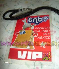 tour oficial tnt veracruz tour tnt 18 3d lolicon comic girls room idea
