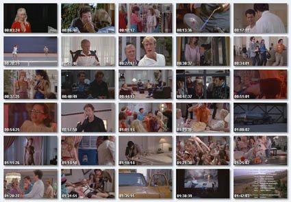 Clique na imagem para visualizar os videocaps