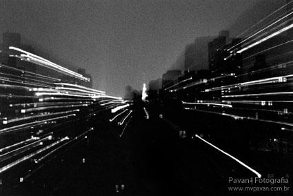 Pavan Fotografia