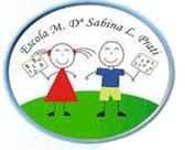 Escola Sabina
