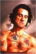 Get tattooed