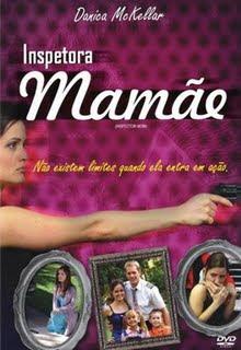 Baixar Filme Inspetora Mamãe – Dublado Download