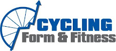 Cycling Form & Fitness