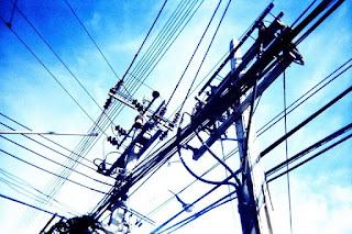 Alivio para los Zulianos !!! Sólo en Caracas sanciones por derroche de luz y energía eléctrica