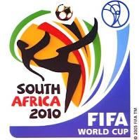 Canción Oficial del Mundial Sudáfrica 2010 (Official Song of 2010 World Cup)