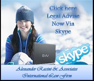 New Service Online Skype