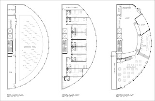 Bathroom floor plan 8x14 release date price and specs for 10x11 room layout