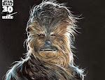 Wookie aka ZomBParadox