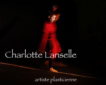 Charlotte Lanselle