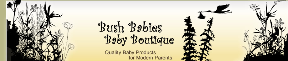 bush babies pictures. Bush Babies is a family owned