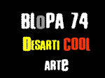 The BLoPA 74 Space