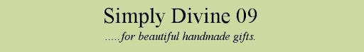 Simply Divine 09