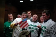[legalize+the+irish+DC+march+7-+macmahan+06]